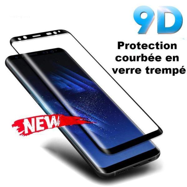 product image 855364163 Film De Protection Pour Samsung