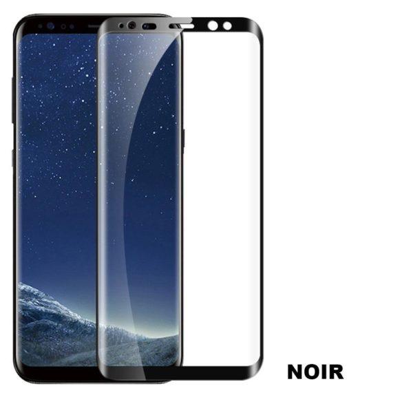 product image 855364192 Film De Protection Pour Samsung