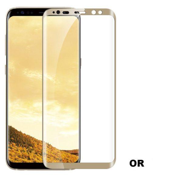 product image 855364194 Film De Protection Pour Samsung