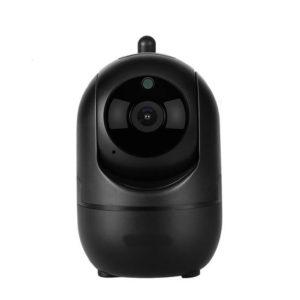 Noir - 1080P