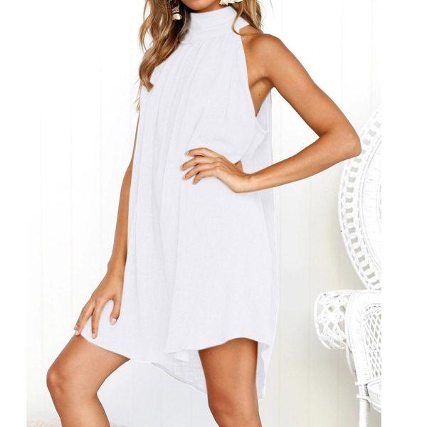 product image 872628511 Ivana™ - Superbe Robe Élégante