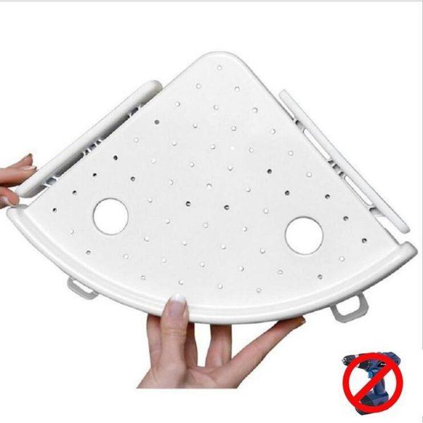 product image 878491160 Étagères De Rangement D'angle