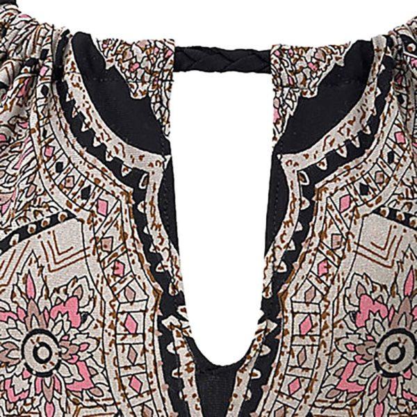 product image 882942560 Robe Légère Bohème