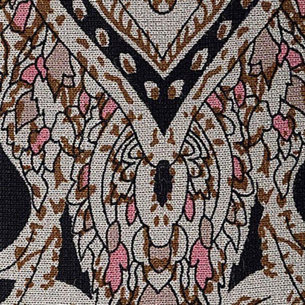 product image 882942561 Robe Légère Bohème