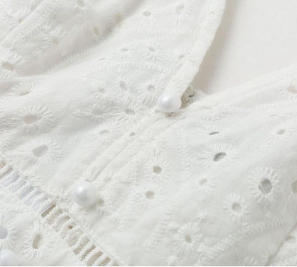 product image 886245446 Robe Légère Indie