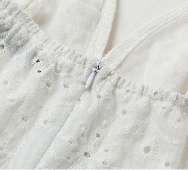 product image 886245452 Robe Légère Indie