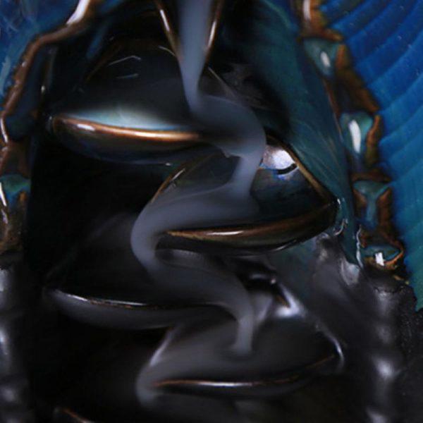 product image 893790152 Brûleur D'encens À Cascade