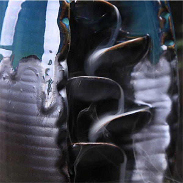 product image 893790154 Brûleur D'encens À Cascade