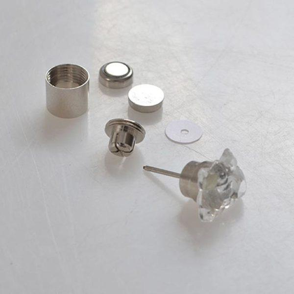 product image 894834871 Boucles D'oreilles Festival