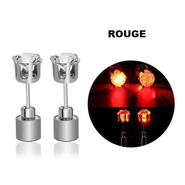 product image 894834873 Boucles D'oreilles Festival