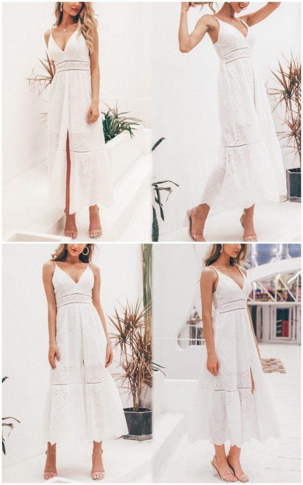 product image 900923560 Robe Légère Indie