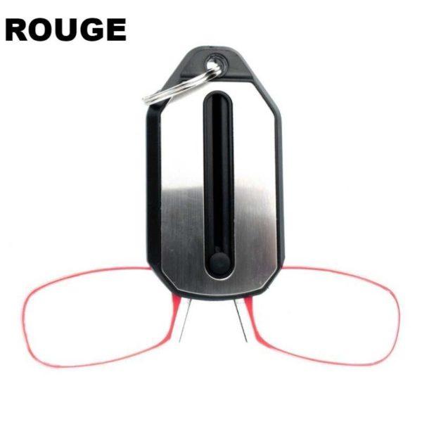 product image 908974326 Lunettes De Lecture En Porte-Clés