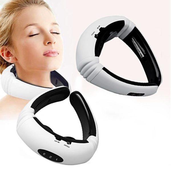 product image 910725733 Masseur Electrique Pour Nuque