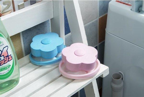 product image 911872673 Sac Filtrant En Maille Pour Lave-Linge
