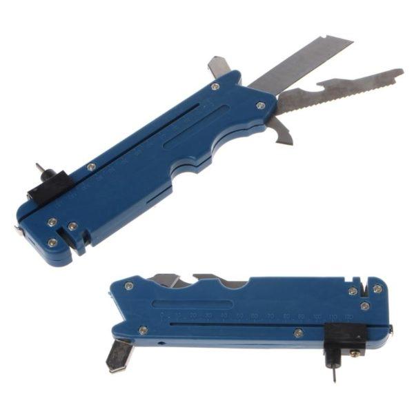 product image 920446578 Coupe-Verre Et Carrelage Multifonction
