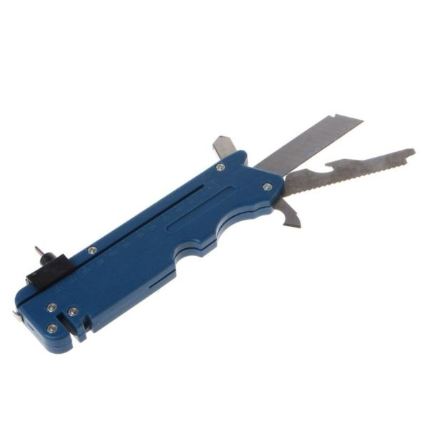 product image 920446579 Coupe-Verre Et Carrelage Multifonction