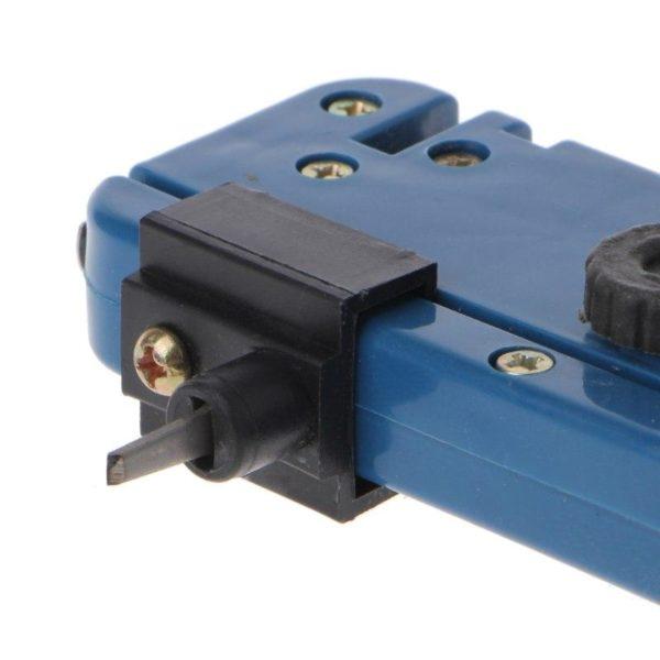 product image 920446580 Coupe-Verre Et Carrelage Multifonction