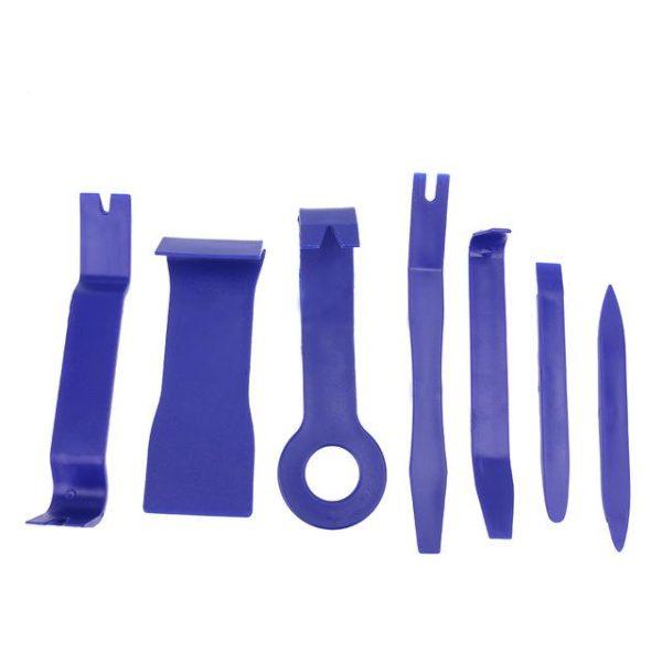 product image 921287023 Kit De Démontage Garnitures De Voitures (7 Pièces)