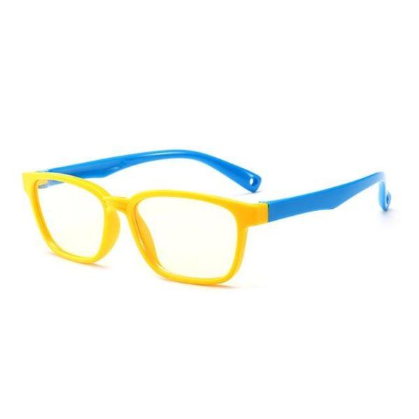 product image 921820045 Lunettes Anti-Lumière Bleue