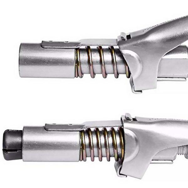 product image 922391752 Coupleur Pour Pistolet Graisseur