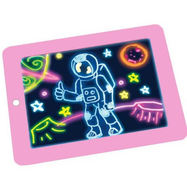 product image 929334807 Tablette De Dessin Magique En 3D