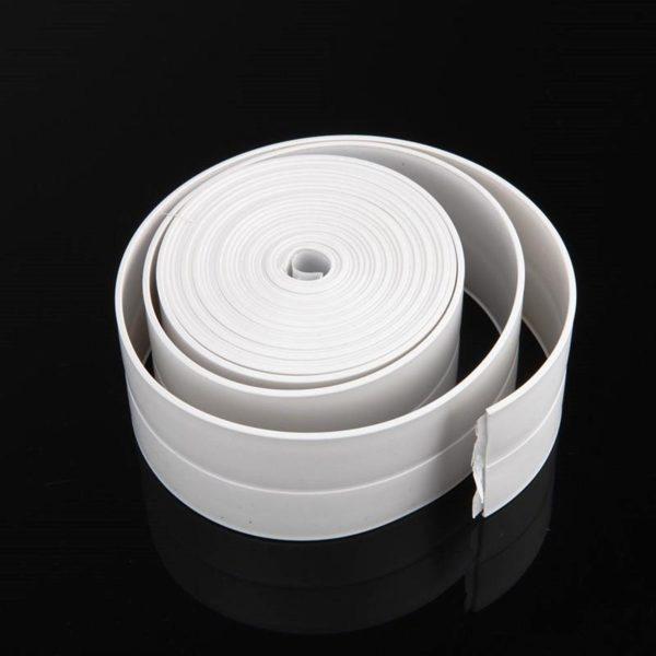 product image 938095578 Bande De Calfeutrage Auto-Adhésive