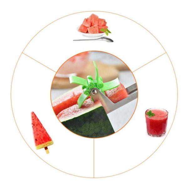 product image 943591427 Coupe - Pastèque À Moulinet