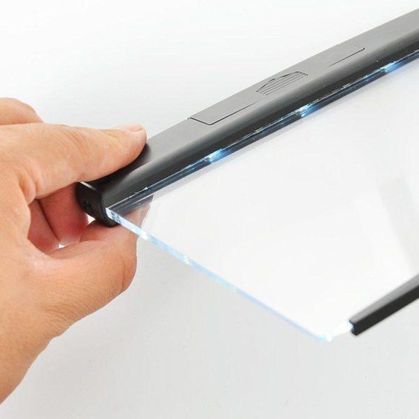product image 948865740 Lampe De Lecture Portable