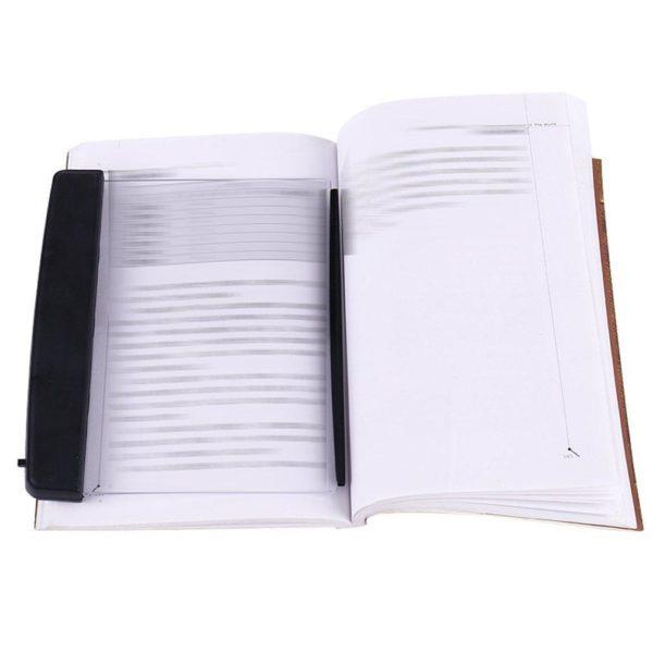 product image 948865744 Lampe De Lecture Portable