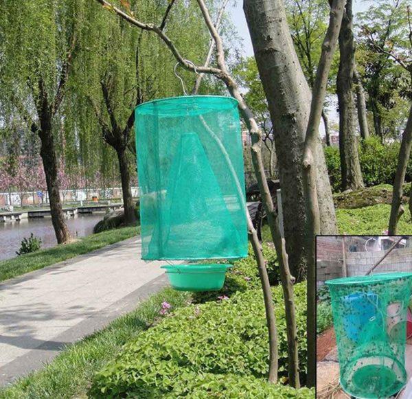 product image 951728771 Piège À Mouches Réutilisable