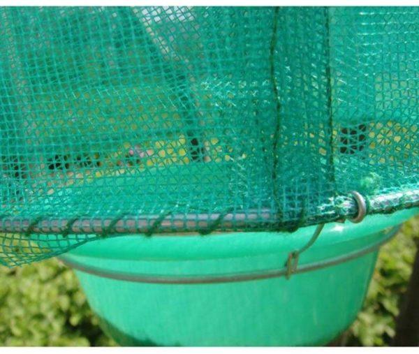 product image 951728775 Piège À Mouches Réutilisable