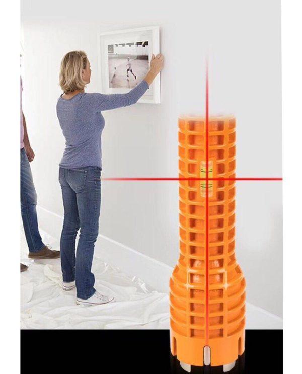 product image 957908103 Clé D'installation Multifonction Pour Robinet Et Évier