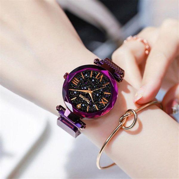 product image 999475794 Montre Luxueuse Tephea™