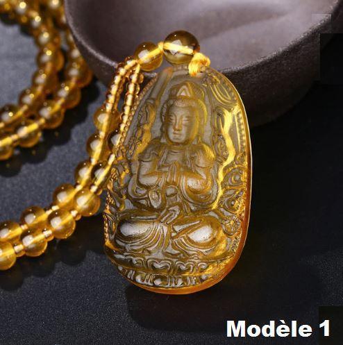 raton 2 9a219ee1 b6d0 44d2 9c86 d7e04ca12908 Pendentif Bouddha Le Gardien En Citrine