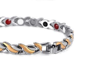 raton 2 9b1baa95 1340 4c27 91c1 6762df5c1f8d Bracelet Magnétique 4 En 1