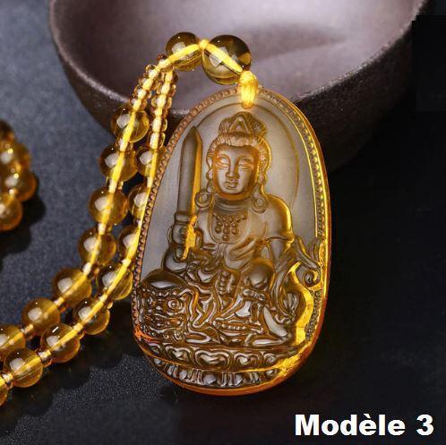 raton 4 c0e0781f ffd9 4182 b47a edebce1609f5 Pendentif Bouddha Le Gardien En Citrine