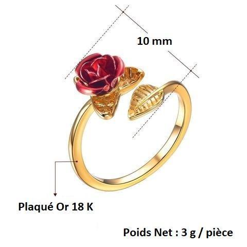 ro2 800x b1d84a1c d026 4c1c 9ab8 13efe5a16879 Bague En Forme De Rose