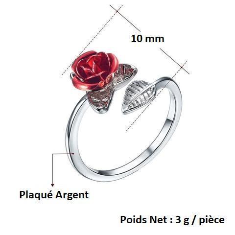 ro3 800x 842d2c83 c3ee 4fbb a360 8ab50b852a7c Bague En Forme De Rose