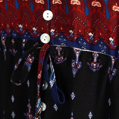 robe2 b0bd36d2 3304 4d18 af26 6cbefda676d5 Robe Longue Style Hippie