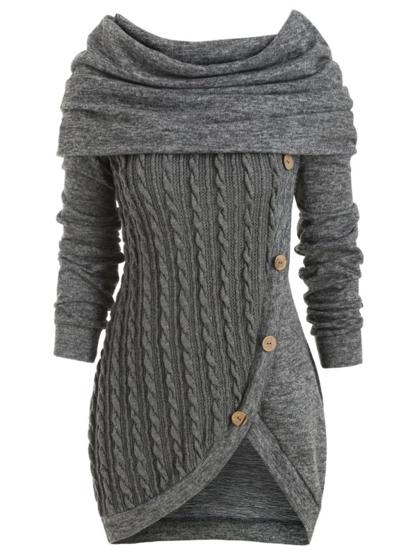 robe a capuche Robe En Laine, La Meilleure Robe Prêt-À-Porter Pour Femme En Ligne