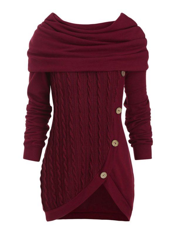 robe en laine Robe En Laine, La Meilleure Robe Prêt-À-Porter Pour Femme En Ligne