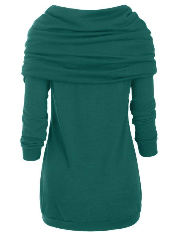 robe en laine 9eceb3d2 3198 4d50 a7f3 797ffd5fb281 Robe En Laine, La Meilleure Robe Prêt-À-Porter Pour Femme En Ligne