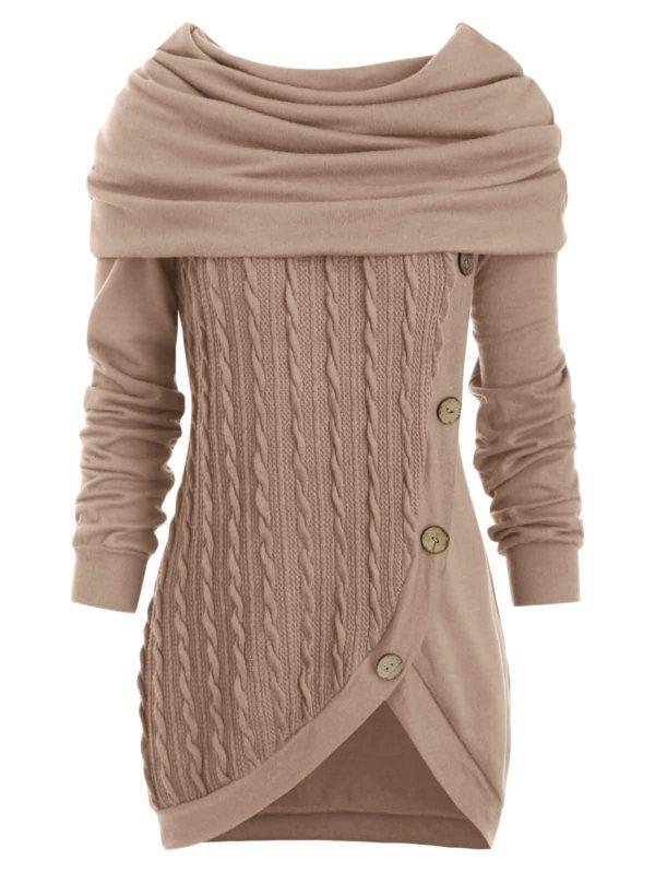 robe en laine femme Robe En Laine, La Meilleure Robe Prêt-À-Porter Pour Femme En Ligne