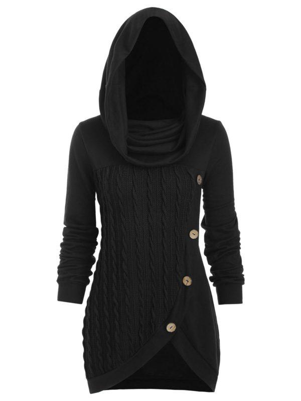 robe en laine femme 0092d9c0 8c23 401b b500 4794ff8c2517 Robe En Laine, La Meilleure Robe Prêt-À-Porter Pour Femme En Ligne