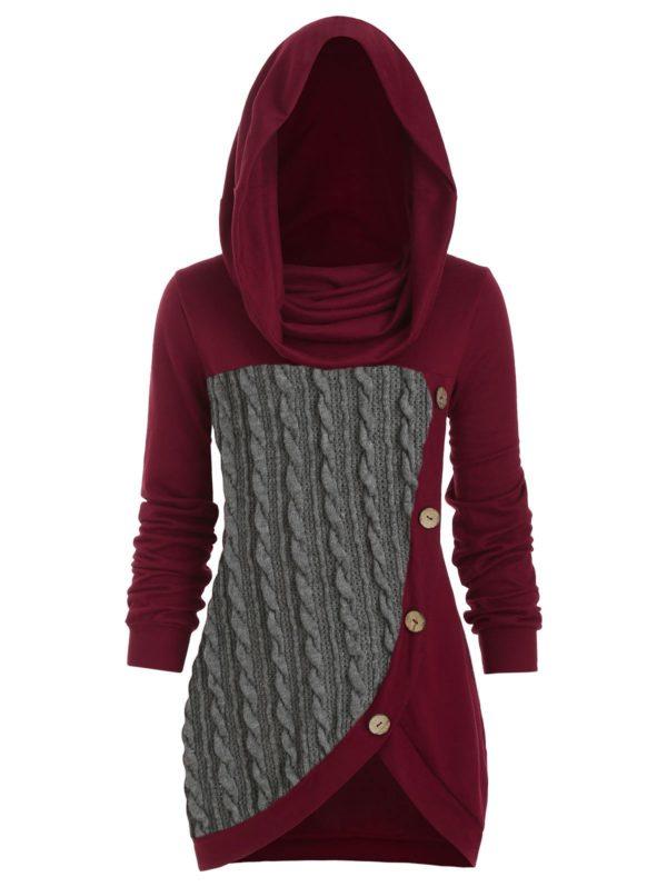 robe en laine longue 4b722cea 03c8 495a 88d0 00793d9a4c98 Robe En Laine, La Meilleure Robe Prêt-À-Porter Pour Femme En Ligne
