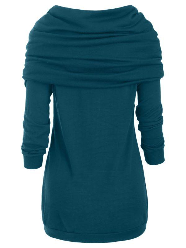 robe en laine longue d1e149e8 490c 4c06 bf6d 823f235c7709 Robe En Laine, La Meilleure Robe Prêt-À-Porter Pour Femme En Ligne