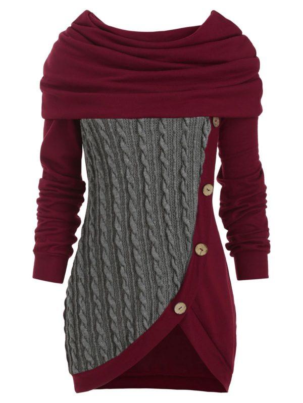 robe en laine zara Robe En Laine, La Meilleure Robe Prêt-À-Porter Pour Femme En Ligne