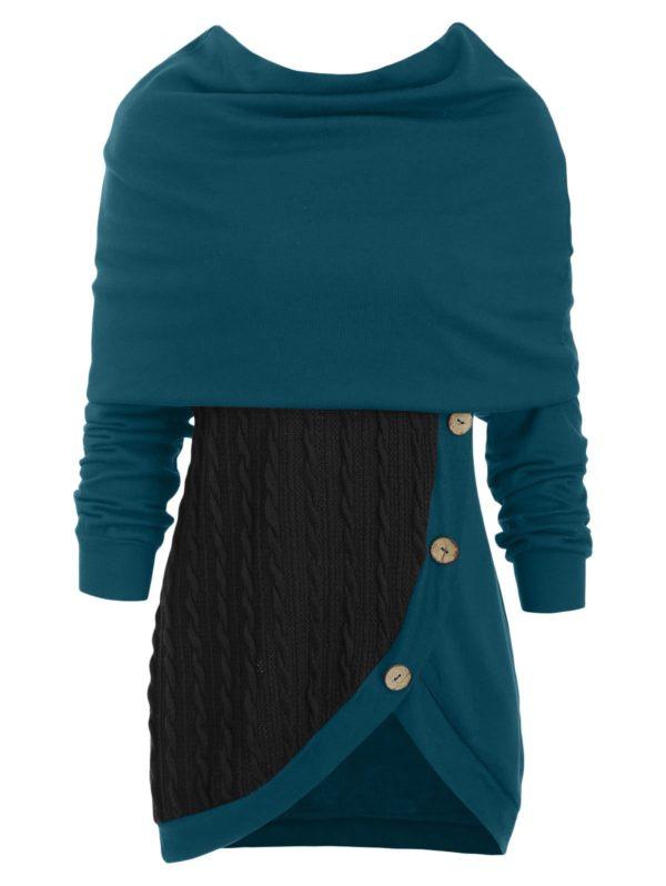 robe en laine zara 1e55f3b2 1495 4cce b9b0 36c6b6052f1e Robe En Laine, La Meilleure Robe Prêt-À-Porter Pour Femme En Ligne