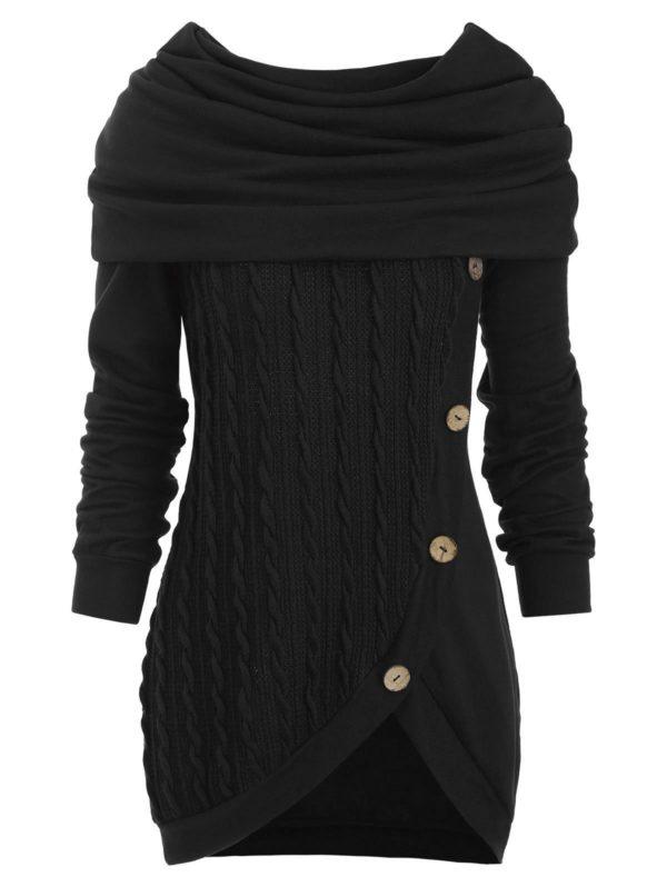 robe laine 0e253280 c869 4dff 8731 8d411b2b3d9c Robe En Laine, La Meilleure Robe Prêt-À-Porter Pour Femme En Ligne