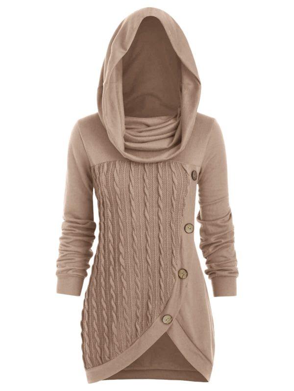 robe laine femme 6a6cb8bc d2c6 435e 9c23 ad58cee20e64 Robe En Laine, La Meilleure Robe Prêt-À-Porter Pour Femme En Ligne
